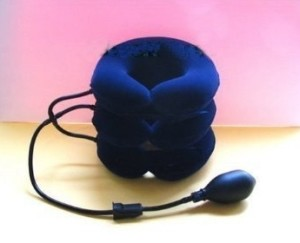 Besttrust Neck Traction Device Review