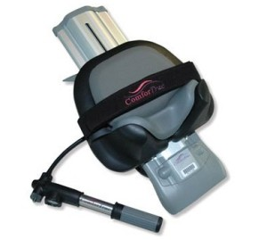 Comfortract Home Cervical Traction Device Review