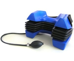 Pronex Pneumatic Cervical Traction Device Review